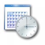 Schedule-Icon-grid3